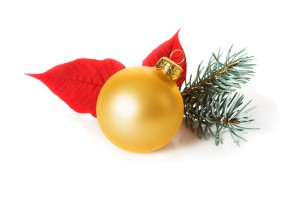 FreeGreatPicture.com-30733-christmas-decorations