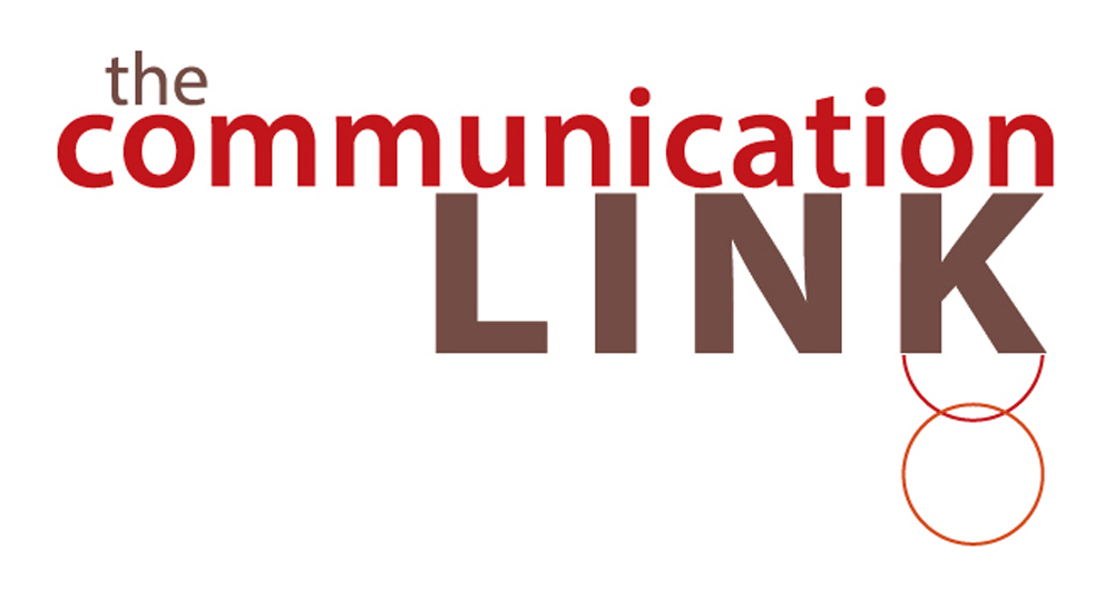 The Communication Link