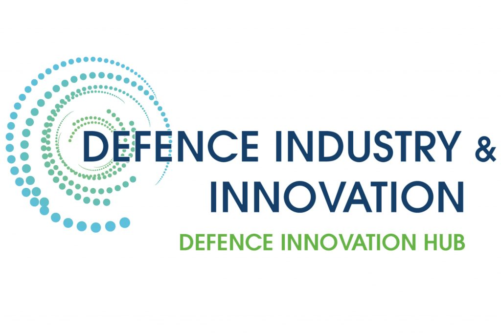 Defence Innovation Hub strategy development
