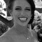 Megan Cursley
