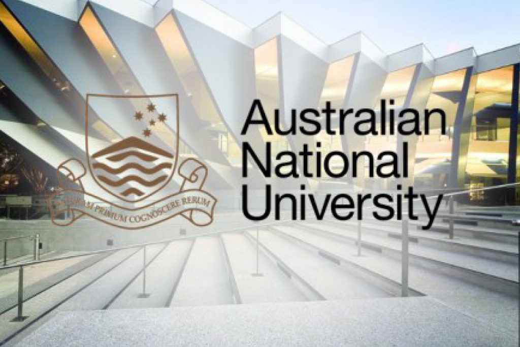 ANU – Reimagine the College of Engineering and Computer Science