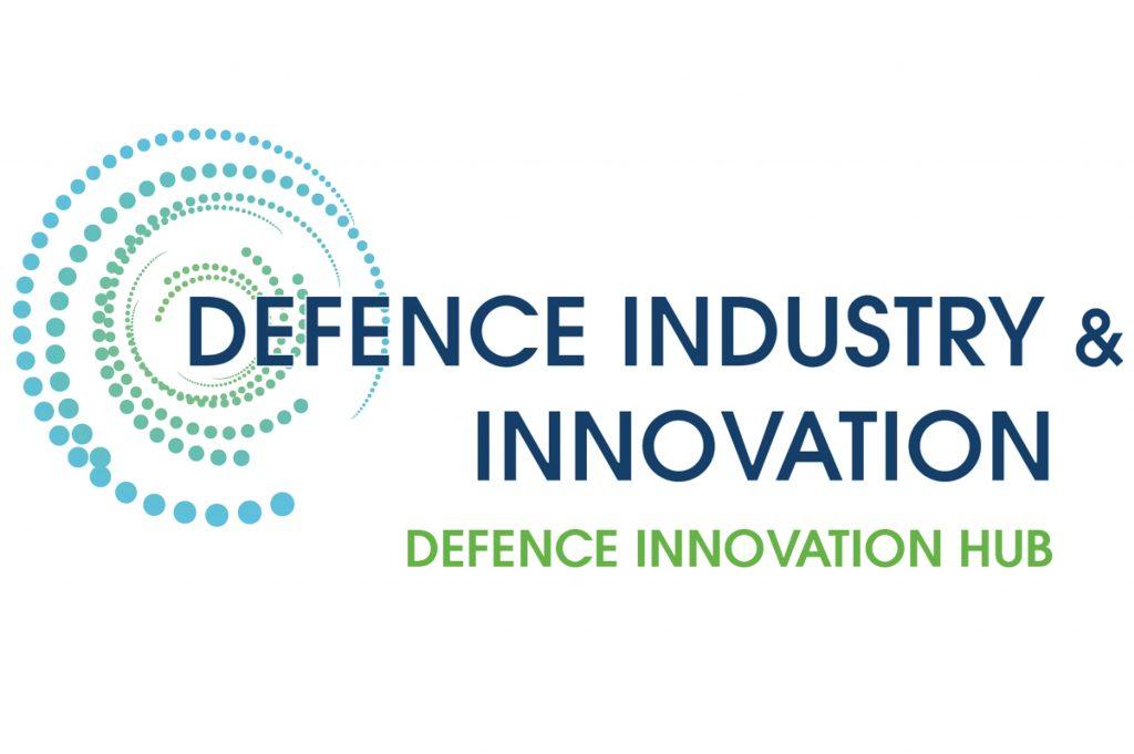 Defence Innovation Hub strategy development